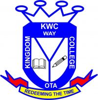 Kingdom Way Collegeschools in Progress Estate, off Obasanjo farm Road  in Ota