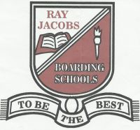ray-jacobs-boarding-school-(primary-day-&-boarding)schools in Mgbidi, Oru West L.G.A, Imo State in Owerri