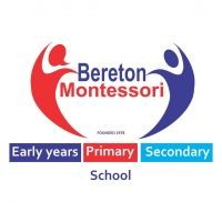 bereton-montessori-early-years-primary-schoolschools in Port-Harcourt in Port Harcourt