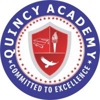 Quincy Academy Montessori Schoolschools in Ekenwan Road  in Benin-City