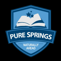Pure Springs International Schoolschools in Kubwa­Byazhin in Kubwa