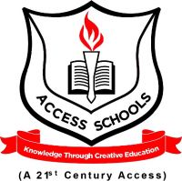 access-group-of-schoolsschools in Calabar in Calabar