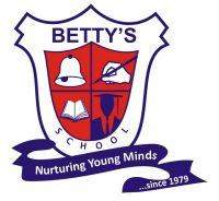 betty's-schoolschools in Surulere in Yaba/Surulere/Ebutemeta