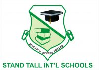 Stand Tall International Schoolschools in Pipeline Rumuokwurushi, Port Harcourt in Port Harcourt