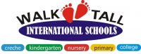Walktall International Schoolschools in Ibafo  in Abeokuta