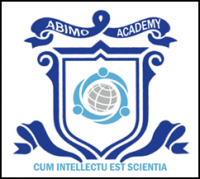 abimo-academyschools in Rumuolumeni in Port Harcourt