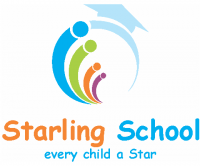 Starling School Lekkischools in LEKKI in Ikoyi/Lekki/V.I