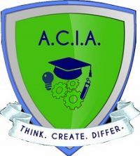 Alpha Choice Innovative Academyschools in Arepo in Abeokuta