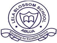Lela Blossom School, Abujaschools in around Efab Estate, Mbora District, Lifecamp. in Jabi