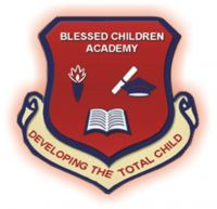 Blessed Children Academy (High School)schools in Rumuokoro in Port Harcourt