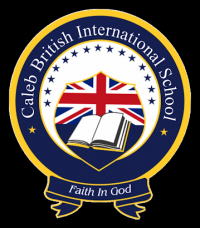 caleb-british-international-school,-ajah,-lekki,-lagosschools in Abijo GRA, Lagos  in Ajah/S.tedo/Eleko