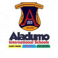 Aladumo International High School, Omagwaschools in Omagwa in Port Harcourt