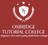 Oxbridge Tutorial Collegeschools in Lagos in Ikeja/Maryland