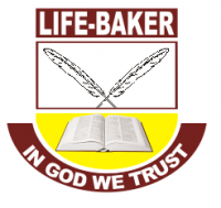 Life Baker  Group Of Schoolsschools in Ijoko-Agbado road, (Near Otta) in Ota