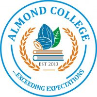 Almond Collegeschools in Ajah-Lekki in Ajah/S.tedo/Eleko