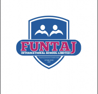 funtaj-international-school,-guduschools in Abuja in Gudu