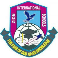 Zion International Schools Agingischools in Agingi, off first Car wash. Jebbu Bassa. in Jos