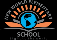 new-world-elementary-schoolschools in ikeja in Ikeja/Maryland