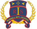 russell-international-school-vgcschools in Ikota VGC in Ajah/S.tedo/Eleko
