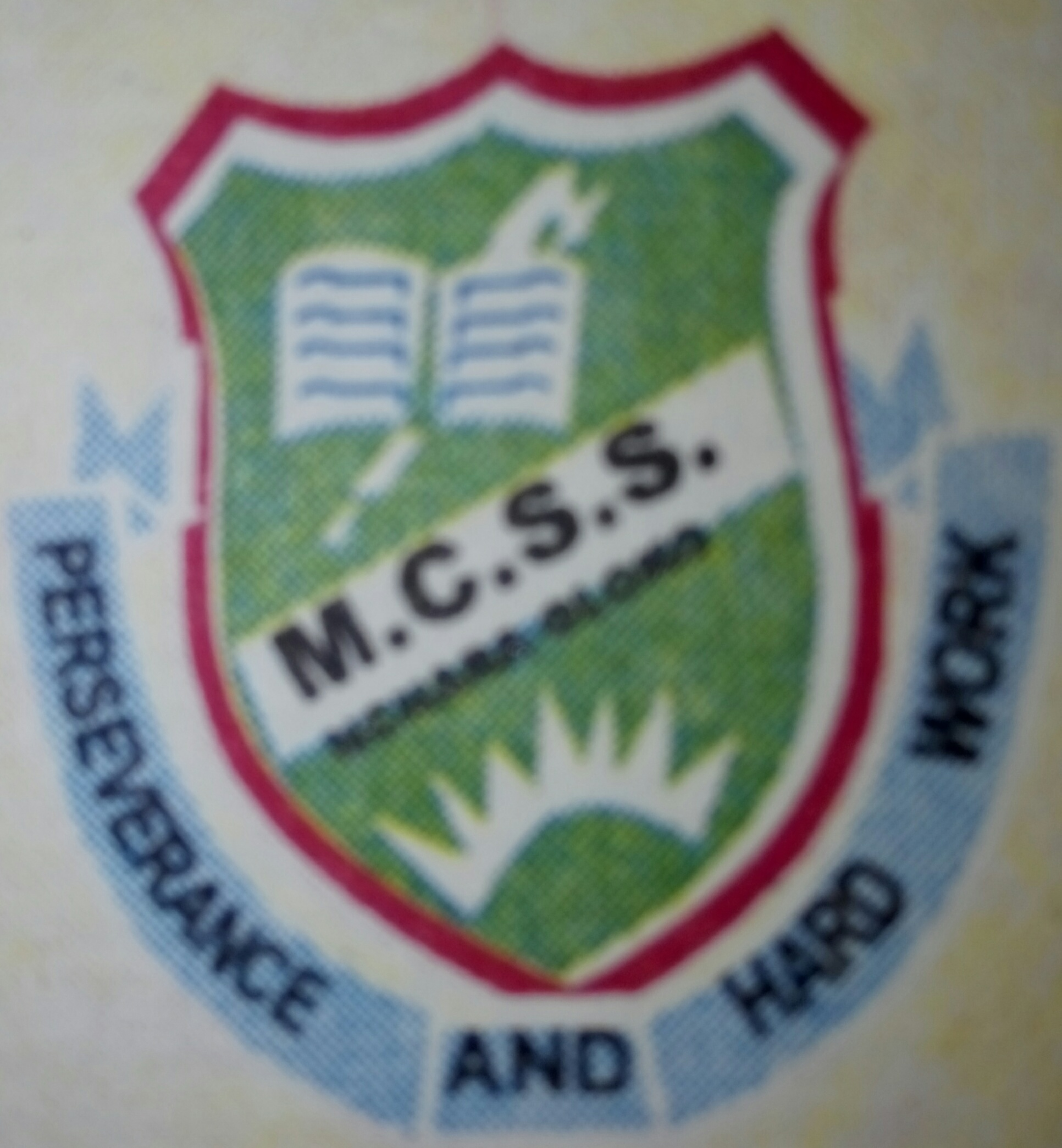 Midtown Comprehensive Secondary School schools in Ikwuano in Ohafia