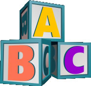 Abc Homework Place Schools in Gbagada Phase 2 in Somolu/Bariga/Gbagada