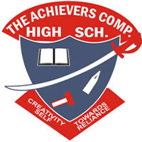 achievers-group-of-schoolschools in Alagbado in Alagbado