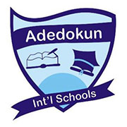 adedokun-international-schoolschools in Sango-Ota. in Ota