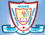Al-haq Day Care Primary And Nursery School Schools in Ibadan in Ibadan