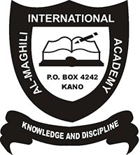 Al-maghili International Academyschools in Naibawa, Yan katako, kano in Kano