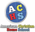 American Christian Home School (Middle &  High) schools in Ibadan in Ibadan