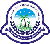 Atlantic Bay Preparatory School Schools in Lekki  in Ikoyi/Lekki/V.I