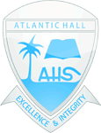 Atlantic Hall Educational Trust Councilschools in Poka, Epe in Epe