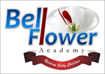 bellflower-academy-enuguschools in Enugu in Enugu