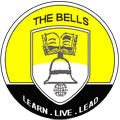 The Bells Crèche, Nursery And Primary School, Ota.schools in Ota in Ota