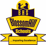 Blossomhill Schoolsschools in Ogba in Ojodu-Berger/Ogba/Iju