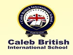caleb-british-international-school,-ajah,-lekki,-lagosschools in Abijo GRA in Ajah/S.tedo/Eleko