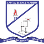 Capital Science Academy Day Schoolschools in Abuja in Kado