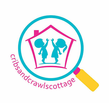 cribs&crawls-cottageschools in Maryland in Ikeja/Maryland