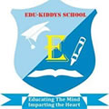 edu-kiddys-international-schoolschools in Badore,Ajah in Ajah/S.tedo/Eleko