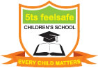 5t's-feelsafe-children's-school-(nursery-and-primary)schools in Sango-ota in Ota