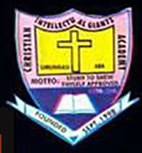 Intellectual Giants Christian Academyschools in ABA in Aba