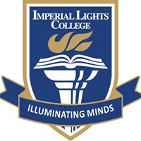 Imperial Lights Collegeschools in Egbeda in Ikotun/Egbeda/Ipaja