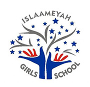 Islaameyah Girls High Schoolschools in Ibadan in Ibadan