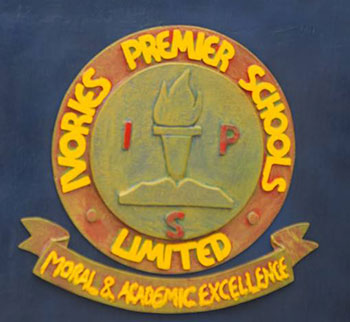 Ivories Premier Schoolsschools in Eneka Road Rukpokwu  in Port Harcourt