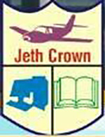 Jeth Crown Group Of Schoolschools in Lagos in Badagry