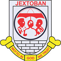 Jextoban Secondary Schoolschools in Ibafo in Abeokuta