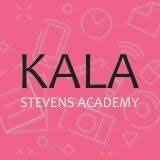 Kala Stevens Academyschools in Port Harcourt. in Port Harcourt