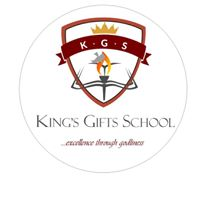 King's Gifts Schoolschools in Ijebu Ago-Iwoye in Ago Iwoye