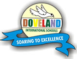 doveland-international-schools,-wumbaschools in Apo Lokogoma in Apo