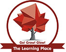 The Learning Placeschools in Lekki Phase 1, Lagos in Ikoyi/Lekki/V.I